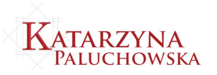 Katarzyna Paluchowska-logo2
